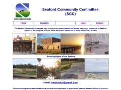Seaford Community Committee